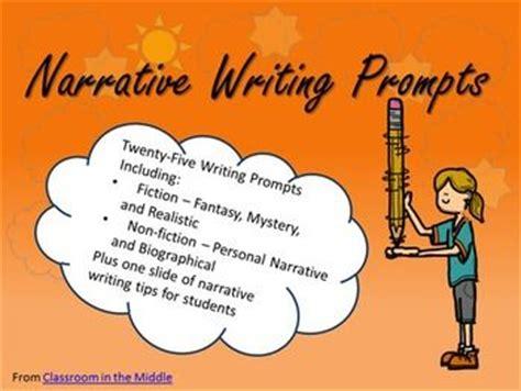 Literature-Grade 9 Genre: Nonfiction-Narrative Essay